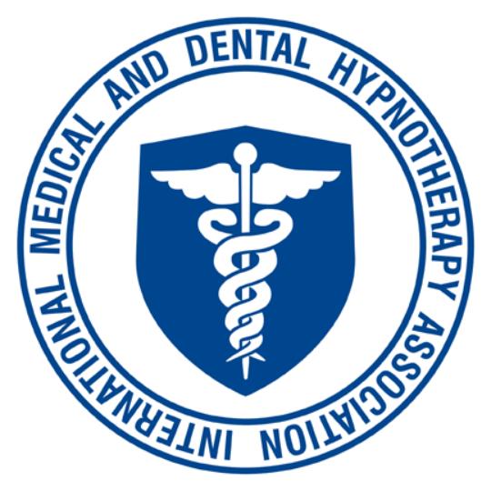 IMDHA Certified - Videos