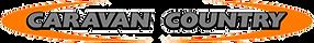 caravan-country-logo-1.png