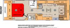 FRONT-STR-7050-2-T-PLAN-CARAVAN-1030x425