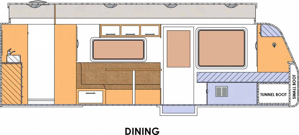 DINING-STR-5950-7-T-PLAN-POP-TOP-1030x46
