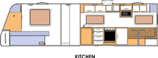 KITCHEN-STR-7050-2-T-PLAN-CARAVAN-1030x3