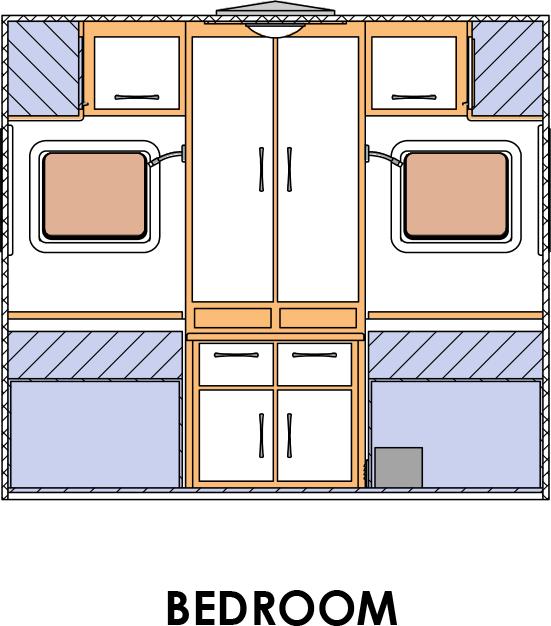 BEDROOM-XT2-6700-5-T-PLAN-CARAVAN.png
