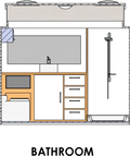 BATHROOM-STR-5200-6-S-PLAN-POP-TOP.png