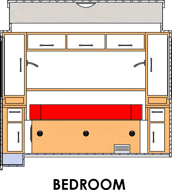 BEDROOM-STR-5950-7-T-PLAN-POP-TOP.png