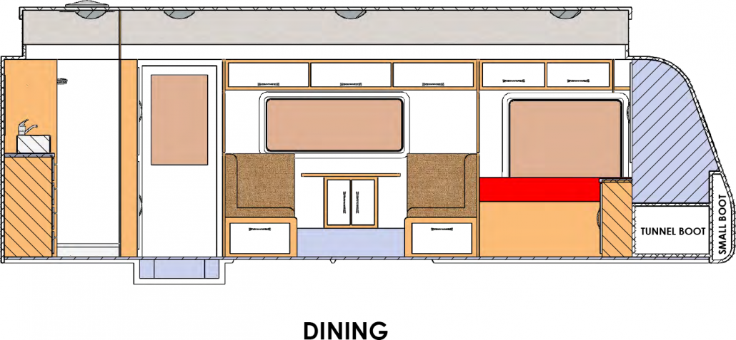 DINING-XT2-5950-10-T-PLAN-POP-TOP-1030x4