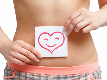 Hypnosis to Help the Digestive System