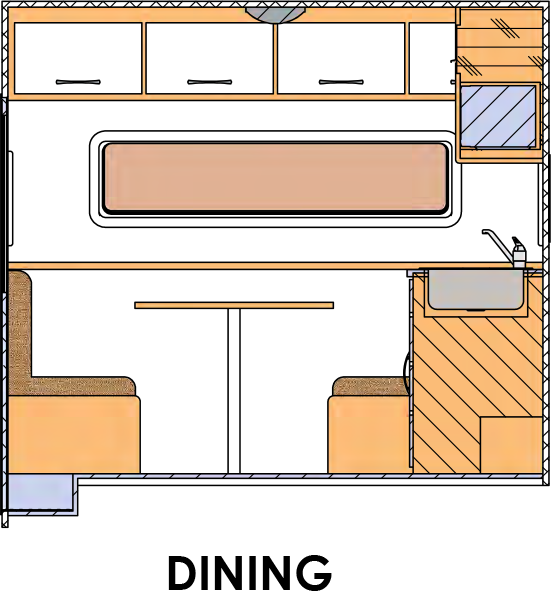 DINING2-XT2-4650-2-S-PLAN-CARAVAN.png