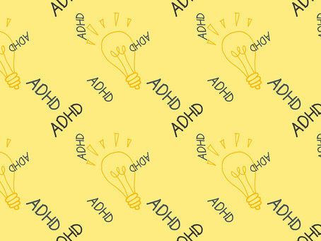 What are the Different Types of ADHD, and How Can Hypnosis Help?