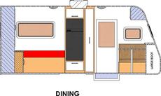 DINING-XT2-4650-2-S-PLAN-CARAVAN-1030x61