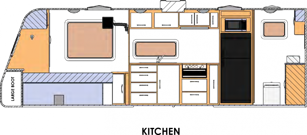 KITCHEN-XT2-5950-4-T-PLAN-CARAVAN-1030x4