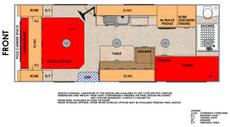 FRONT-XT3-5950-9-T-PLAN-CARAVAN-1030x572
