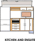 KITCHEN-ENSUITE-STR-5050-1-S-PLAN-POP-TO
