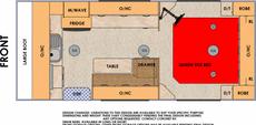 FRONT-XT2-5050-2-S-PLAN-POP-TOP-1030x510