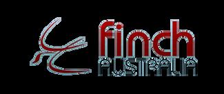 finch-australia-1.png