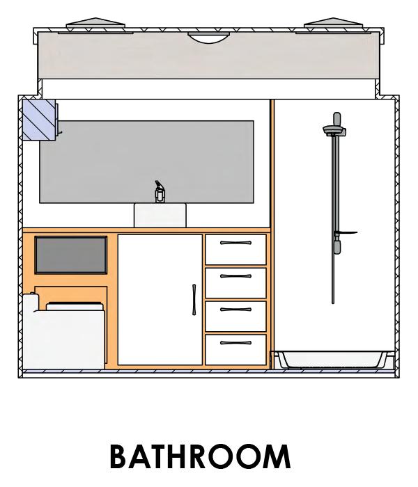 BATHROOM-XT3-5200-6-S-PLAN-POP-TOP.png