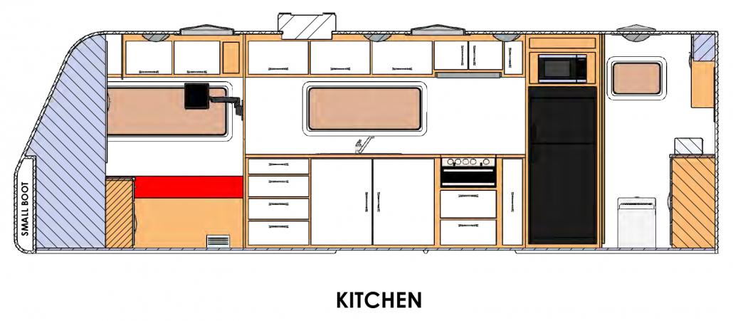 KITCHEN-XT3-6300-5-T-PLAN-CARAVAN-1030x4