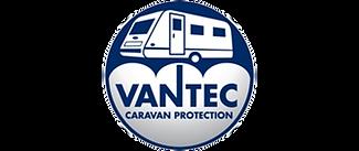 vantec-caravan-protection.png