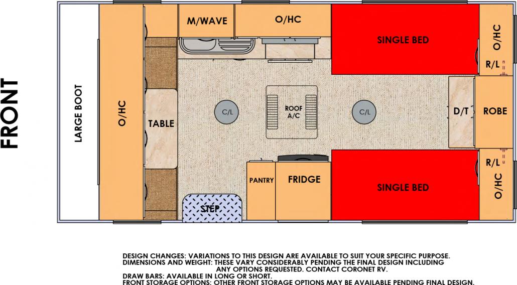 FRONT-XT2-4650-2-S-PLAN-CARAVAN-1030x568