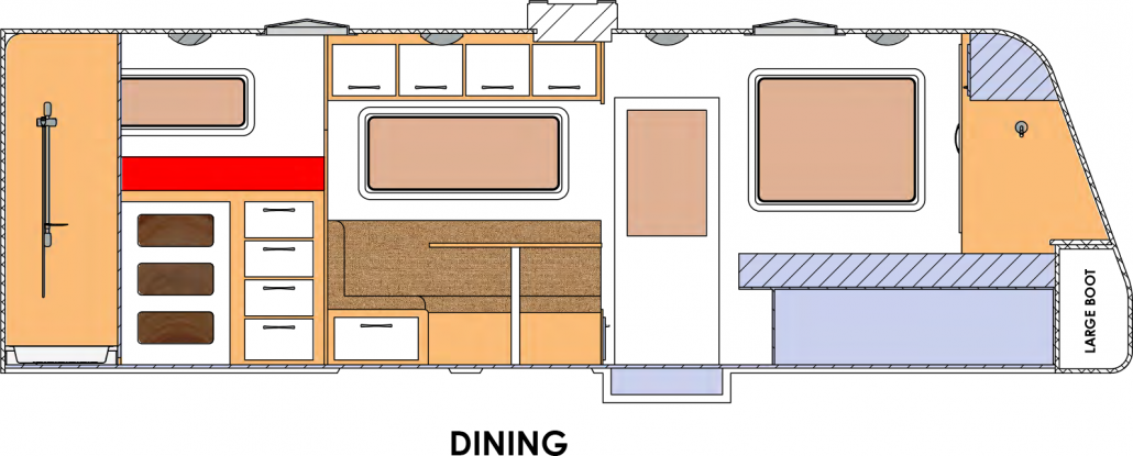DINING-STR-6250-1-T-PLAN-CARAVAN-1030x41