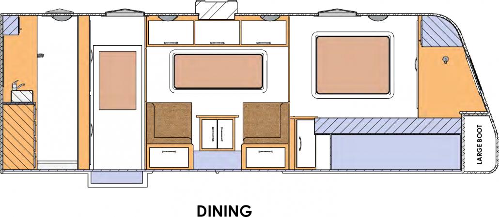 DINING-XT2-5950-6-T-PLAN-CARAVAN-1030x44