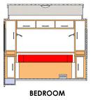BEDROOM-XT3-5200-6-S-PLAN-POP-TOP.png