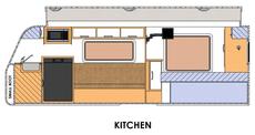 KITCHEN-XT3-5050-2-S-PLAN-POP-TOP-1030x5