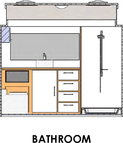 BATHROOM-STR-5950-8-T-PLAN-POP-TOP.png