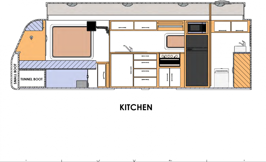KITCHEN-STR-5650-4-T-PLAN-POP-TOP-1030x6
