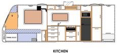 KITCHEN-XT3-5950-9-T-PLAN-CARAVAN-1030x4