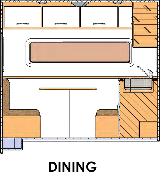 DINING-XT2-4650-1-S-PLAN-CARAVAN.png