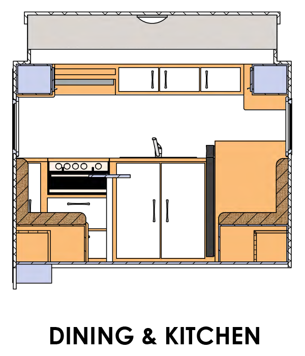 DINING-AND-KITCHEN-XT3-5050-2-S-PLAN-POP