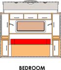 BEDROOM-XT2-5350-1-T-PLAN-POP-TOP.png