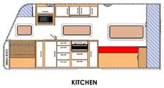 KITCHEN-XT3-4650-2-S-PLAN-CARAVAN-1030x5