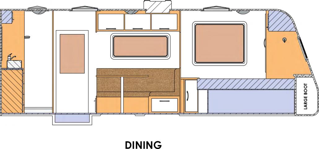 DINING-XT2-5650-4-T-PLAN-CARAVAN-1030x48