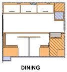DINING-XT3-4650-2-S-PLAN-CARAVAN.png