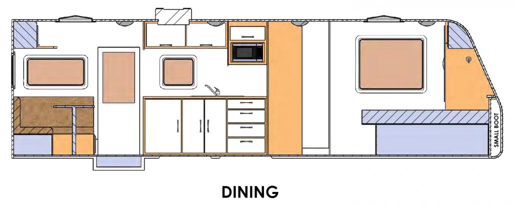DINING-XT3-7050-2-T-PLAN-CARAVAN-1030x41