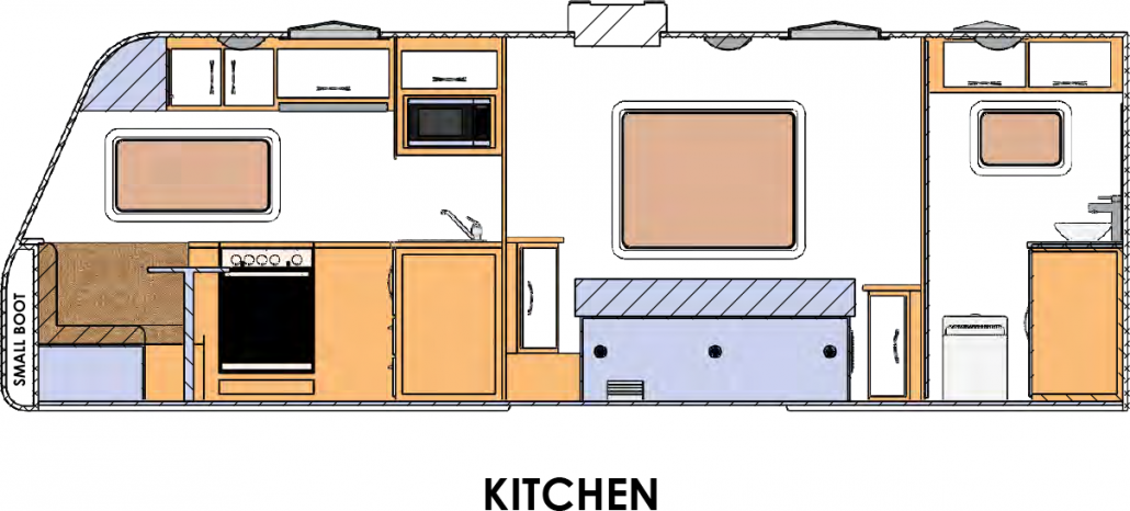 KITCHEN-STR-5950-9-T-PLAN-CARAVAN-1030x4