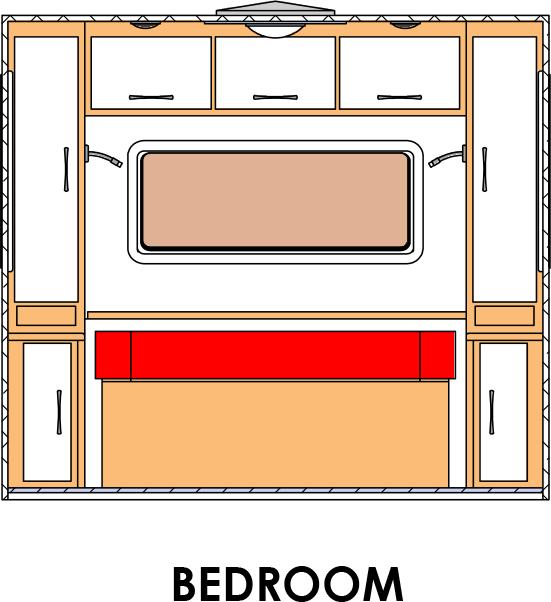 BEDROOM-XT2-5950-6-T-PLAN-CARAVAN.png