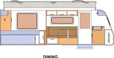 DINING-XT2-5050-2-S-PLAN-POP-TOP-1030x52