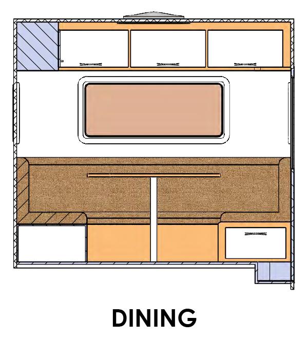 DINING2-XT3-7050-2-T-PLAN-CARAVAN.png