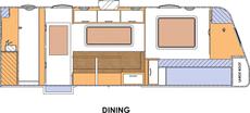 DINING-XT2-5950-4-T-PLAN-CARAVAN-1030x46