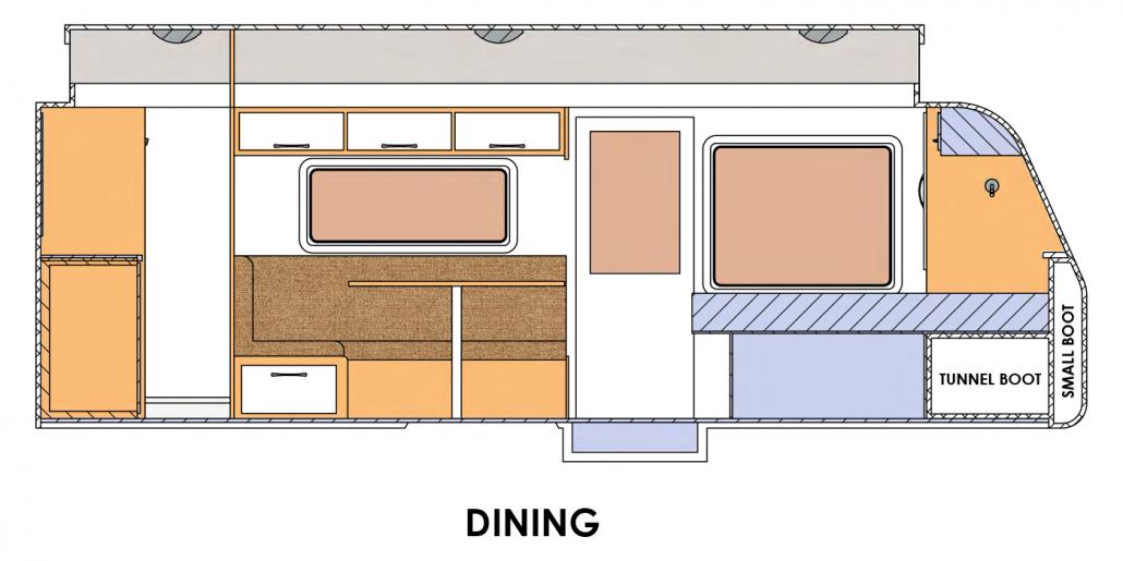 DINING-XT3-5200-5-S-PLAN-POP-TOP-1030x51
