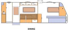 DINING-XT3-6300-4-T-PLAN-CARAVAN-1030x45