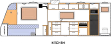 KITCHEN-STR-6250-1-T-PLAN-CARAVAN-1030x4