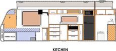 KITCHEN-STR-5950-3-T-PLAN-POP-TOP-1030x4