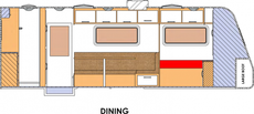 DINING-XT2-5950-5-T-PLAN-CARAVAN-1030x46