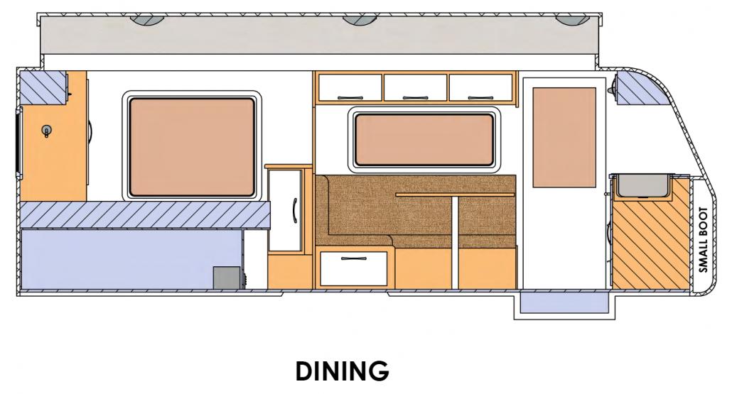 DINING-XT3-5050-2-S-PLAN-POP-TOP-1030x55