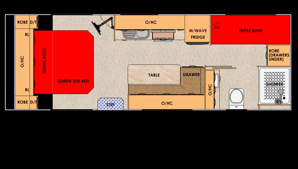 CL-6400-7-T-PLAN-CARAVAN-1030x587.png