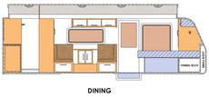DINING-XT3-5950-8-T-PLAN-POP-TOP-1030x48
