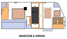 BEDROOM-AND-DINING-XT3-4650-1-S-PLAN-CAR